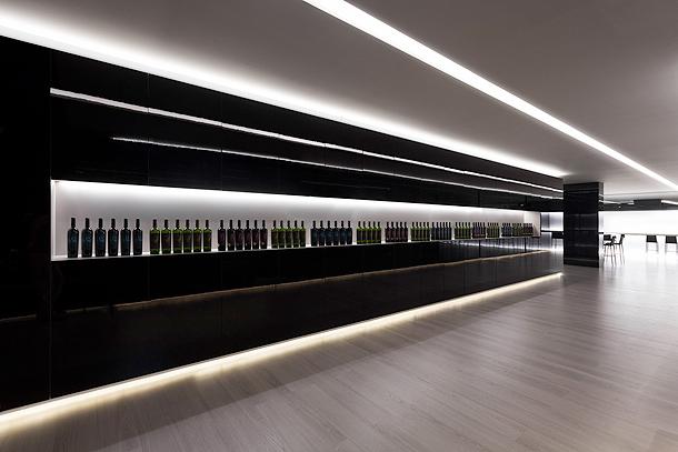 vinacoteca-vegamar-fran-silvestre-arquitectos (2)