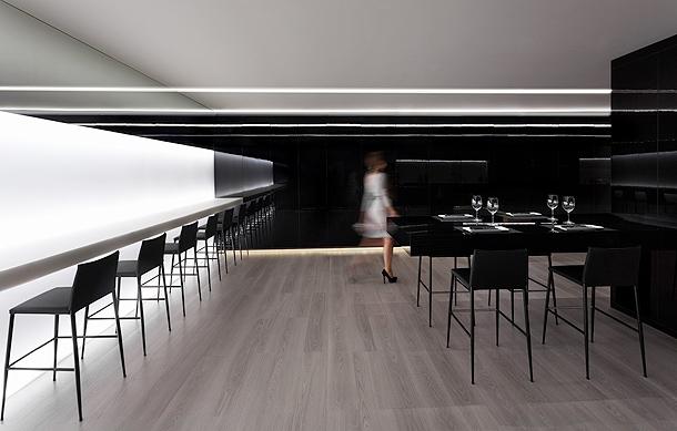 vinacoteca-vegamar-fran-silvestre-arquitectos (5)