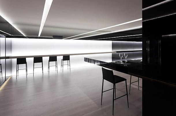 vinacoteca-vegamar-fran-silvestre-arquitectos (6)