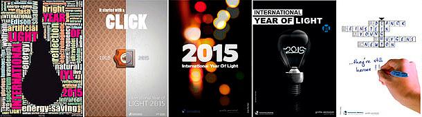 Concurso-para-participar-en-el-Año-de-la-Luz-2015 (2b)