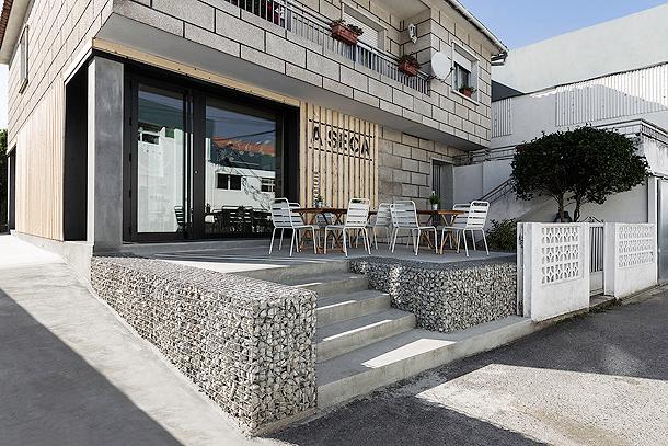 bocateria-a-seca-nan-arquitectos (1)