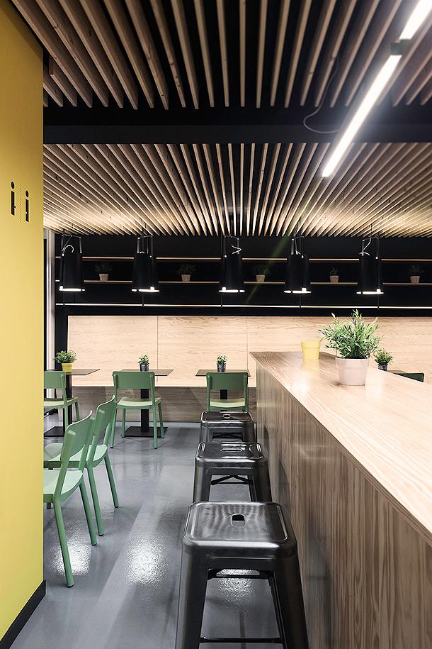 bocateria-a-seca-nan-arquitectos (11)