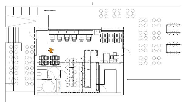 bocateria-a-seca-nan-arquitectos (16)