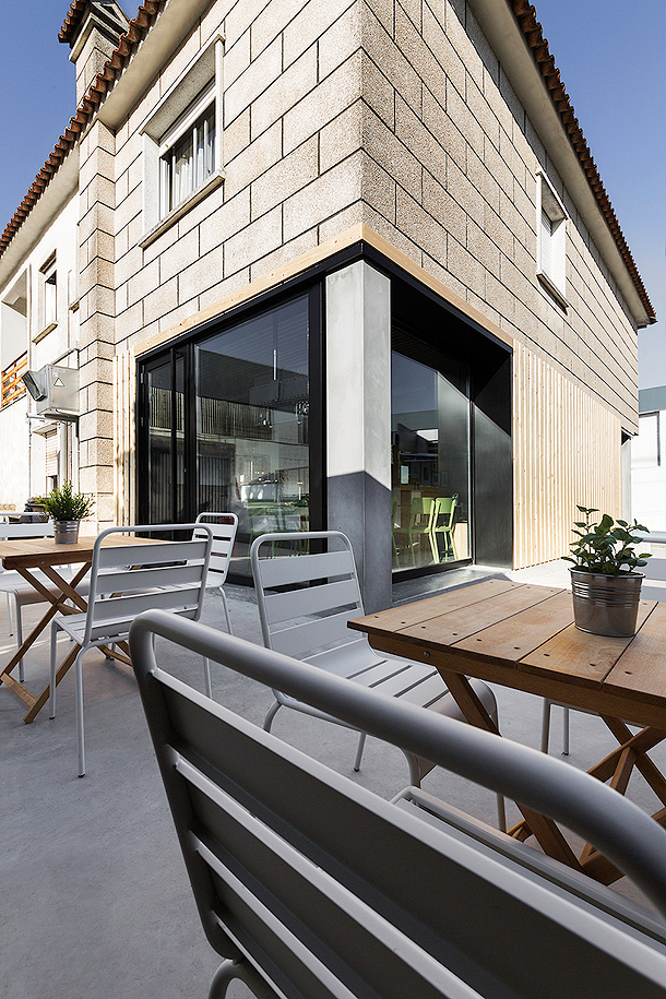 bocateria-a-seca-nan-arquitectos (5)