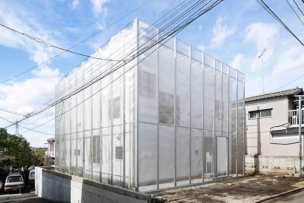 casa-moyamoya-fumihiko-sano (2)