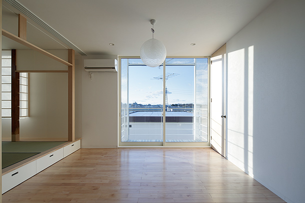 casa-moyamoya-fumihiko-sano (21)