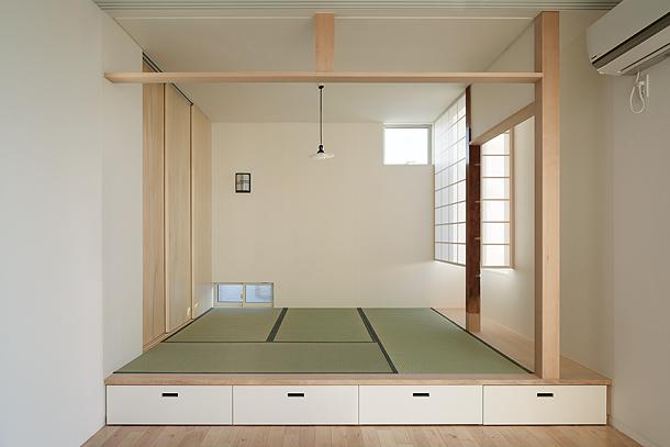 casa-moyamoya-fumihiko-sano (23)
