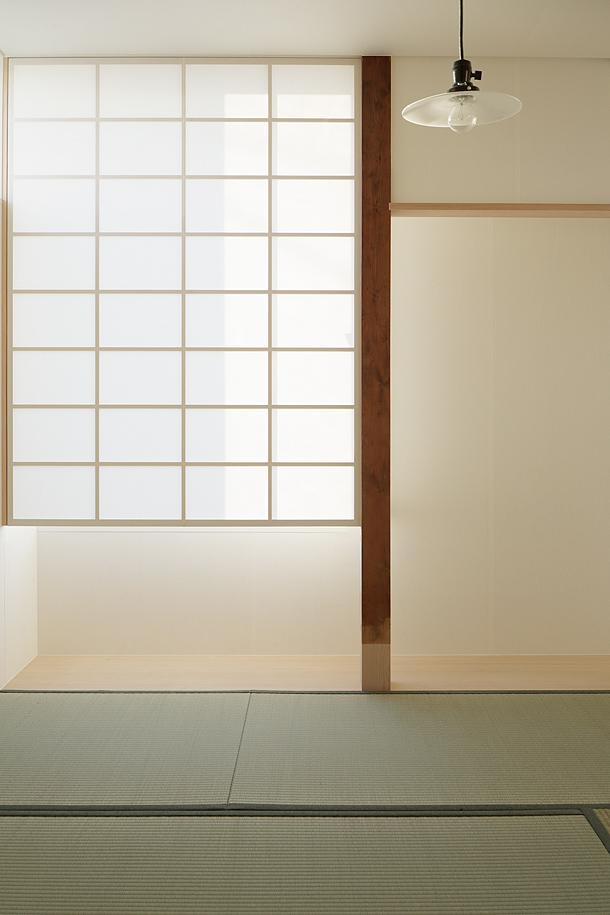 casa-moyamoya-fumihiko-sano (24)