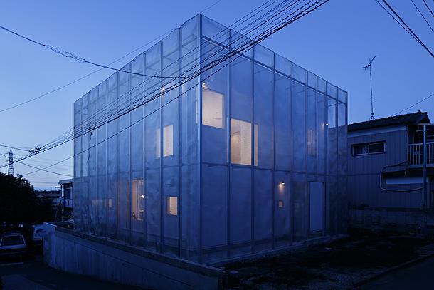 casa-moyamoya-fumihiko-sano (26)