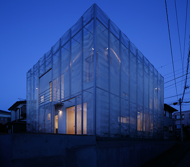 casa-moyamoya-fumihiko-sano (28)