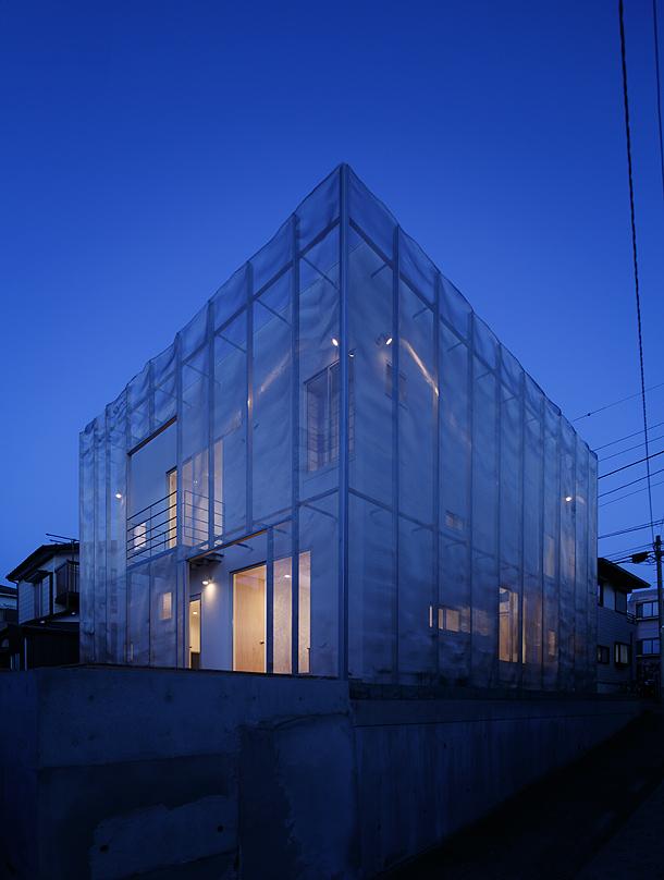 casa-moyamoya-fumihiko-sano (29)