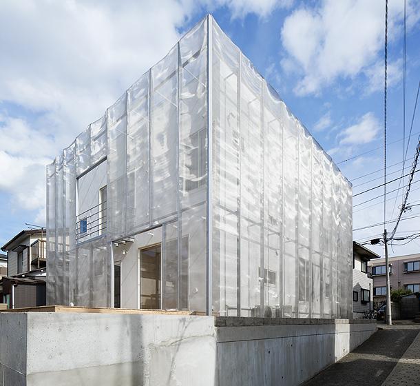 casa-moyamoya-fumihiko-sano (3)