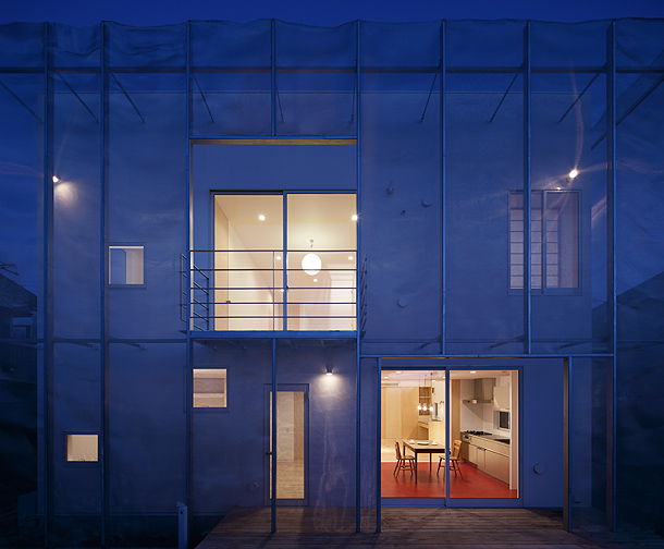 casa-moyamoya-fumihiko-sano (30)