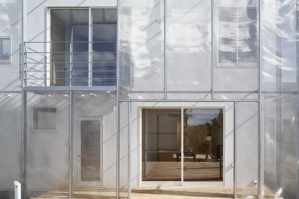 casa-moyamoya-fumihiko-sano (5)