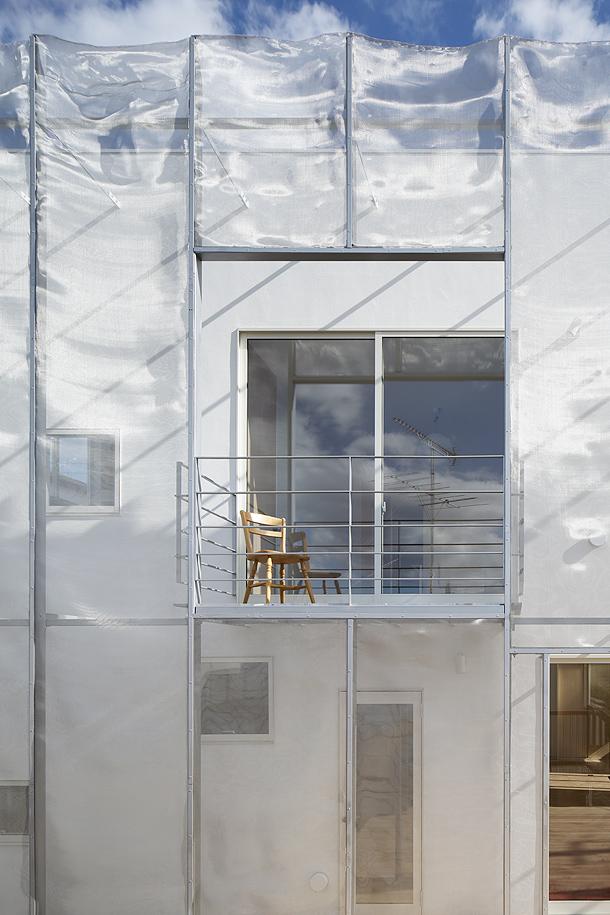 casa-moyamoya-fumihiko-sano (6)