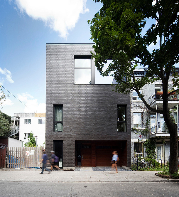 casa-unifamiliar-blouin-tardif (1)