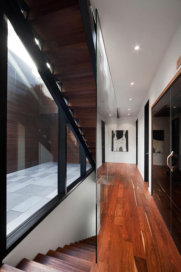 casa-unifamiliar-blouin-tardif (5)