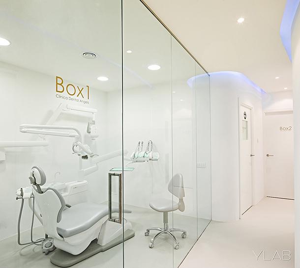 clinica-dental-ylab-arquitecto (10)