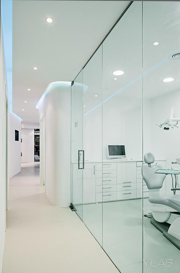 clinica-dental-ylab-arquitecto (11)