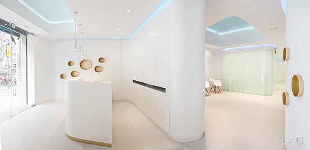 clinica-dental-ylab-arquitecto (2)