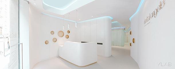 clinica-dental-ylab-arquitecto (3)