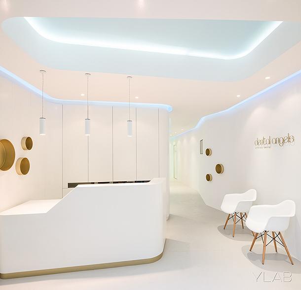 clinica-dental-ylab-arquitecto (4)
