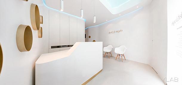clinica-dental-ylab-arquitecto (5)