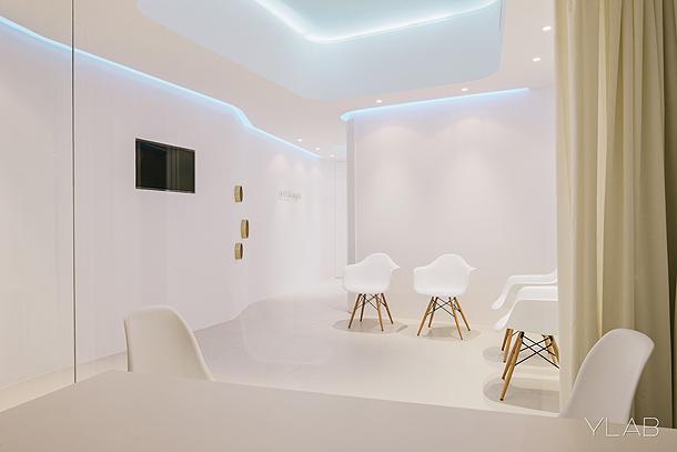 clinica-dental-ylab-arquitecto (6)