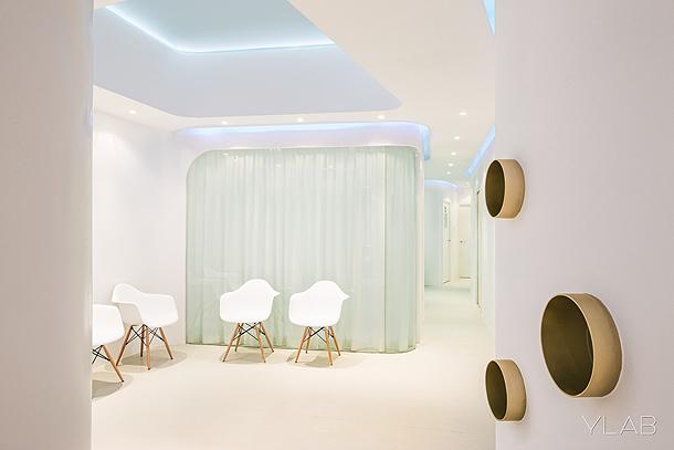 clinica-dental-ylab-arquitecto (7)