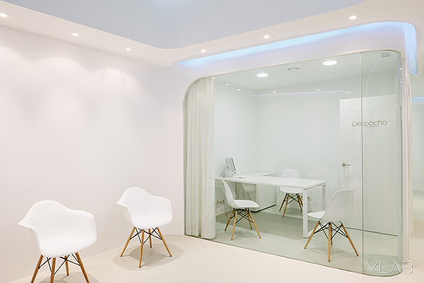 clinica-dental-ylab-arquitecto (8)