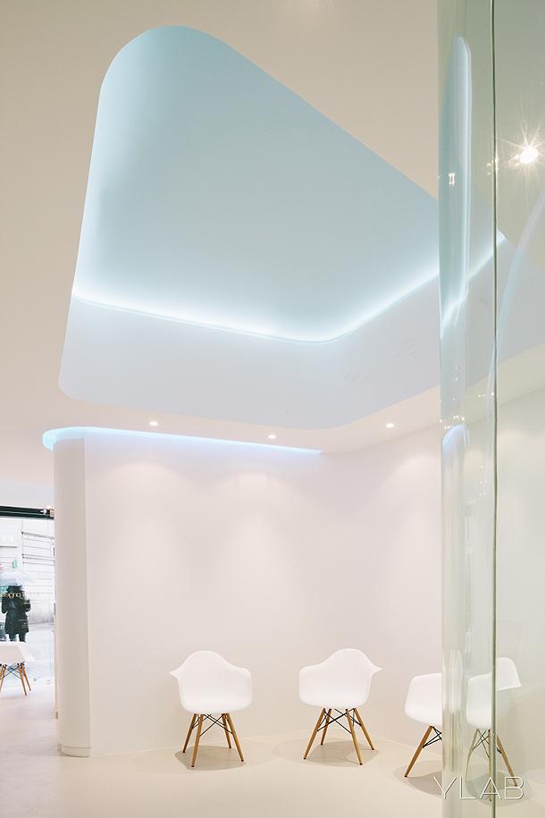 clinica-dental-ylab-arquitecto (9)