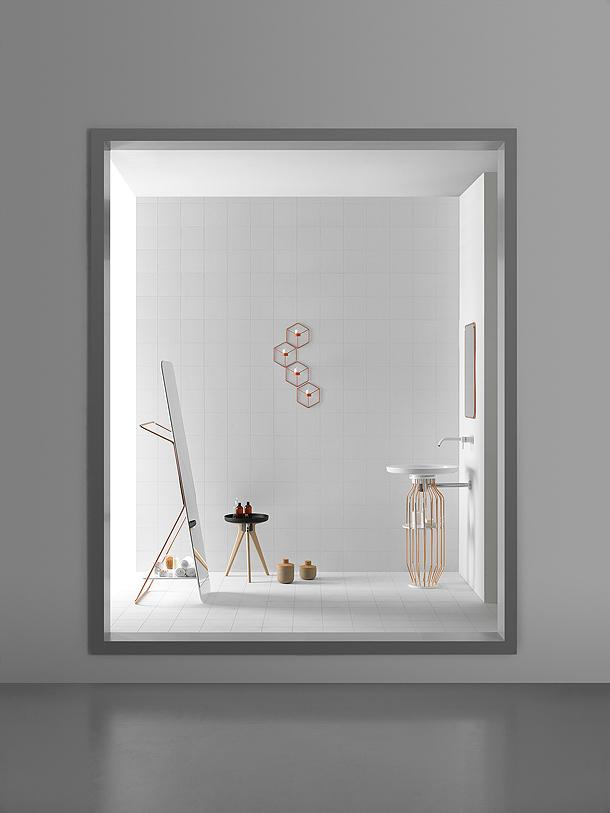 coleccion-baño-bowl-arik-levy-inbani (11)