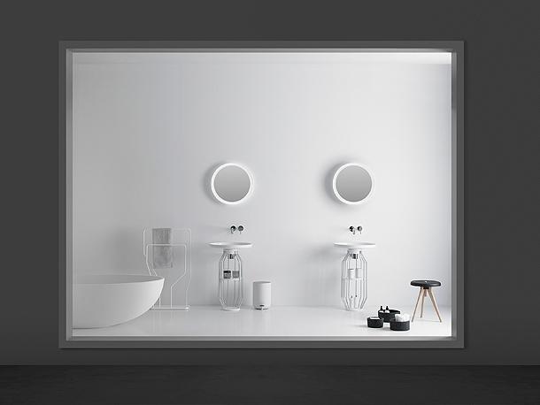 coleccion-baño-bowl-arik-levy-inbani (15)