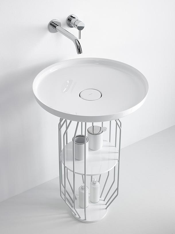 coleccion-baño-bowl-arik-levy-inbani (16)