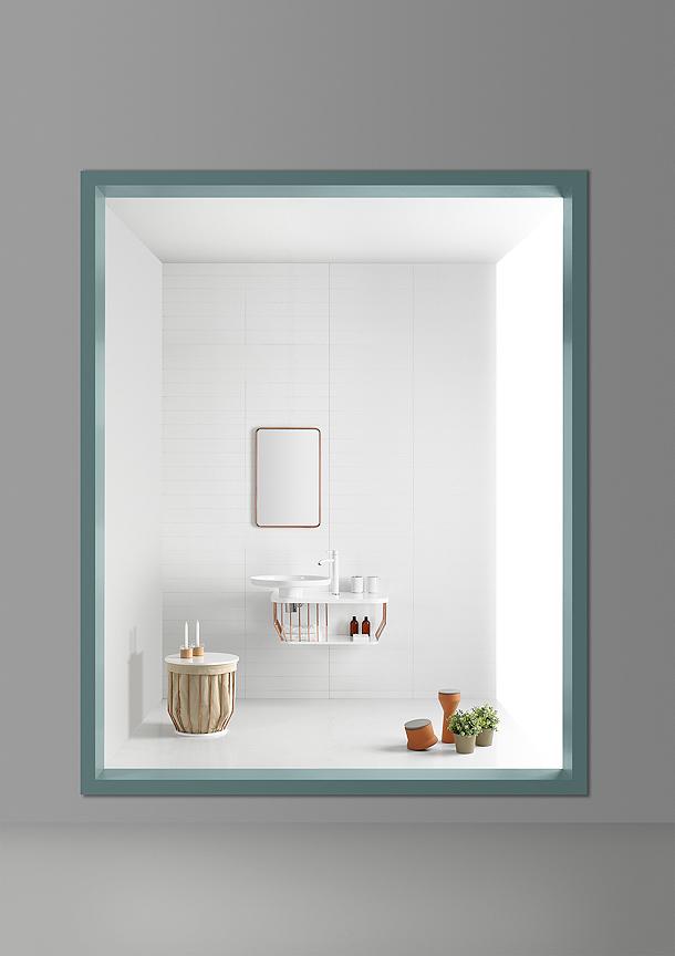 coleccion-baño-bowl-arik-levy-inbani (19)