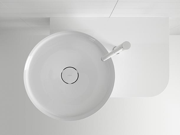 coleccion-baño-bowl-arik-levy-inbani (22)