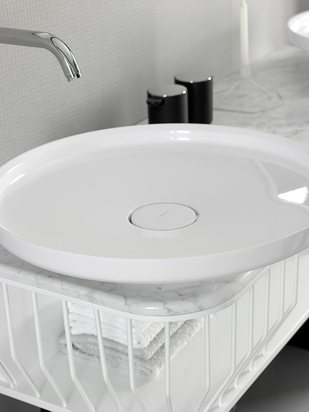 coleccion-baño-bowl-arik-levy-inbani (24)