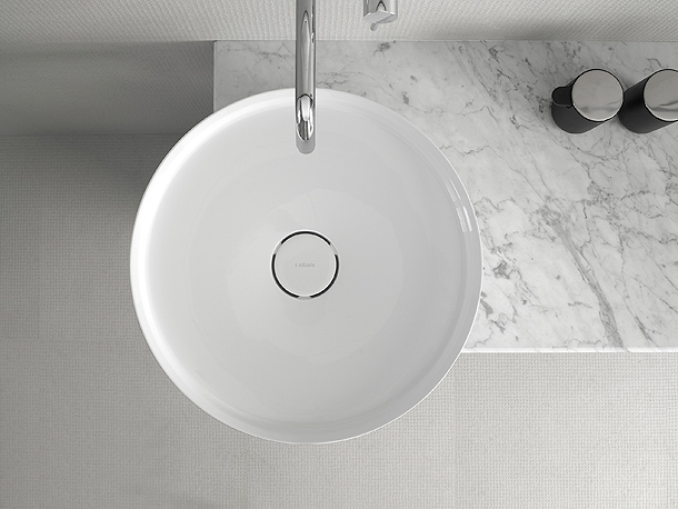 coleccion-baño-bowl-arik-levy-inbani (25)