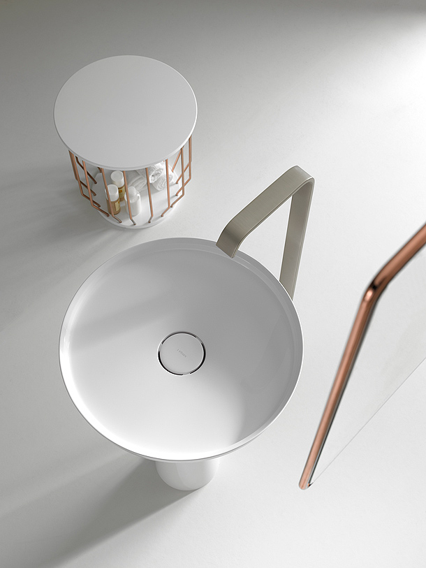 coleccion-baño-bowl-arik-levy-inbani (3)