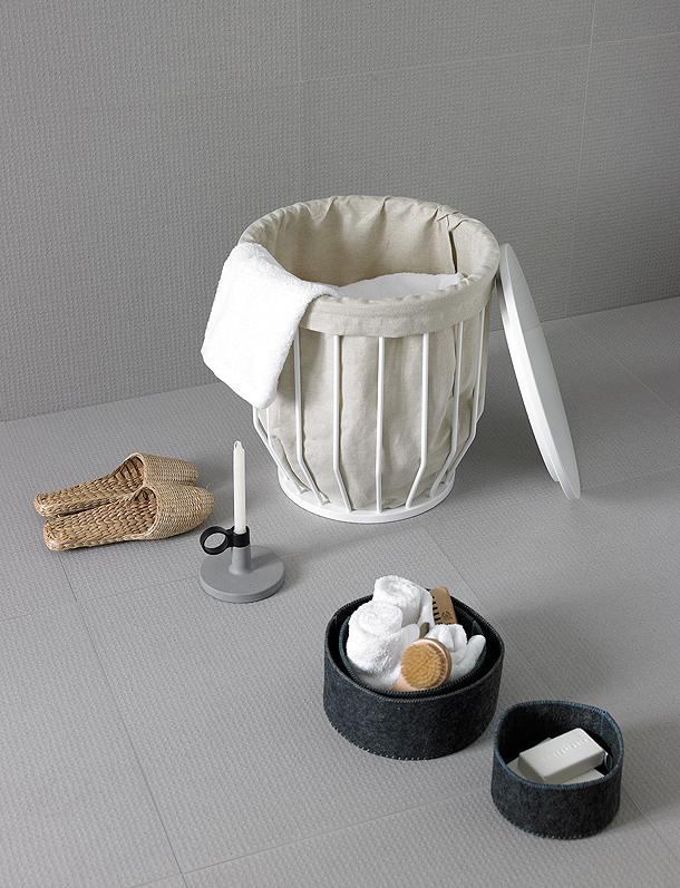 coleccion-baño-bowl-arik-levy-inbani (7)