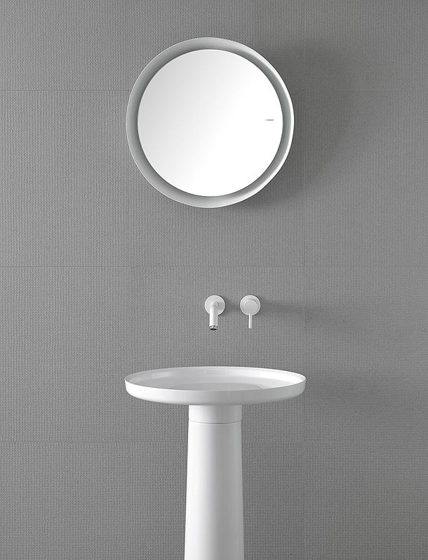 coleccion-baño-bowl-arik-levy-inbani (9)