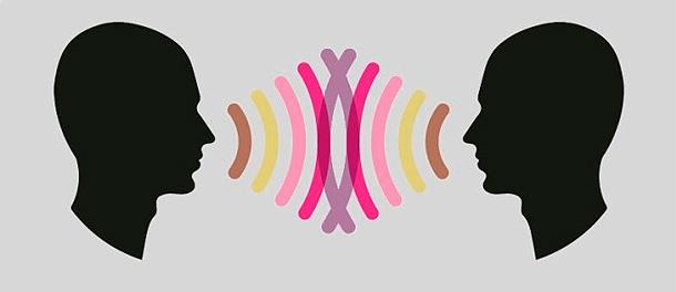 fadfest-2014-el-diseño-escucha