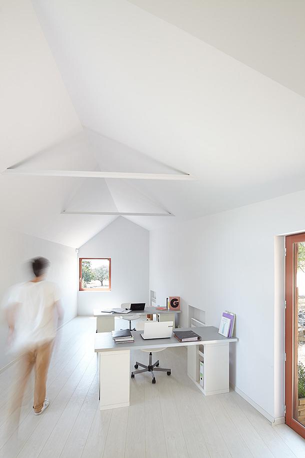 la-cabotte-h2o-architectes (10)