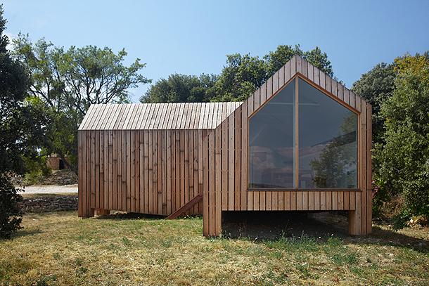 la-cabotte-h2o-architectes (11)