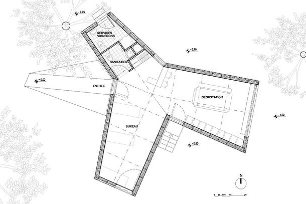 la-cabotte-h2o-architectes (16)