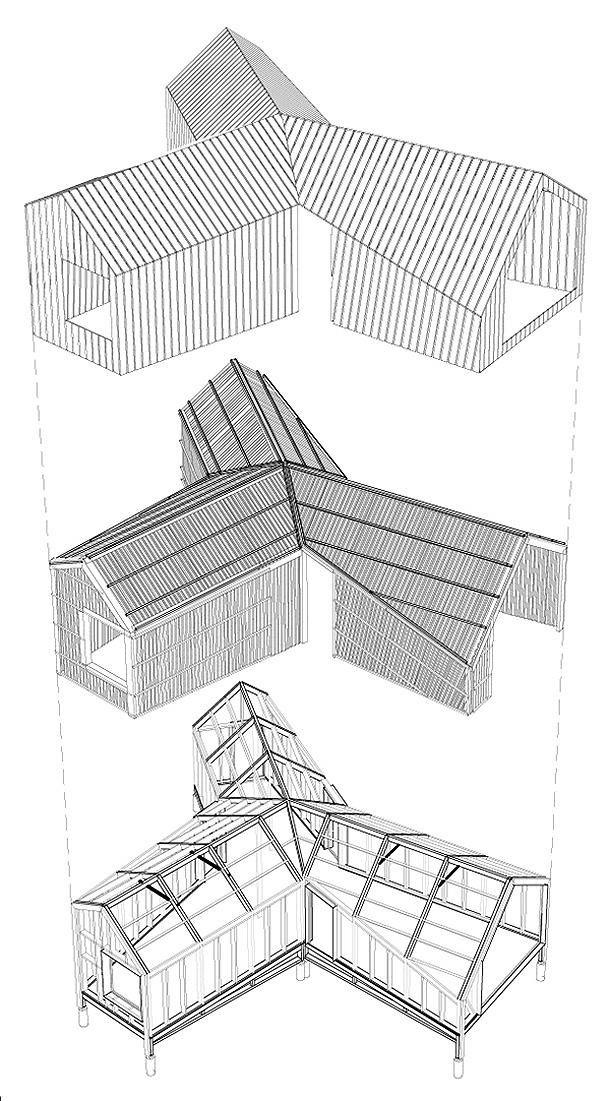 la-cabotte-h2o-architectes (17)