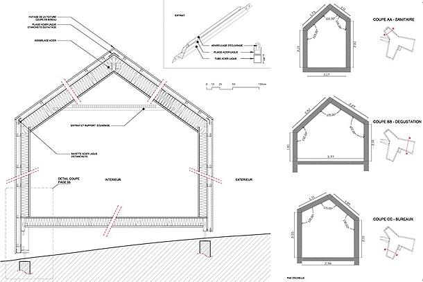 la-cabotte-h2o-architectes (18)