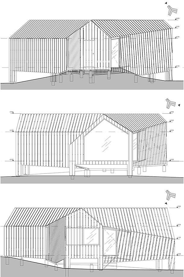 la-cabotte-h2o-architectes (19)
