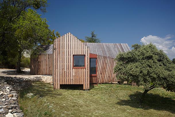 la-cabotte-h2o-architectes (2)