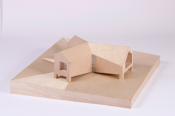 la-cabotte-h2o-architectes (21)
